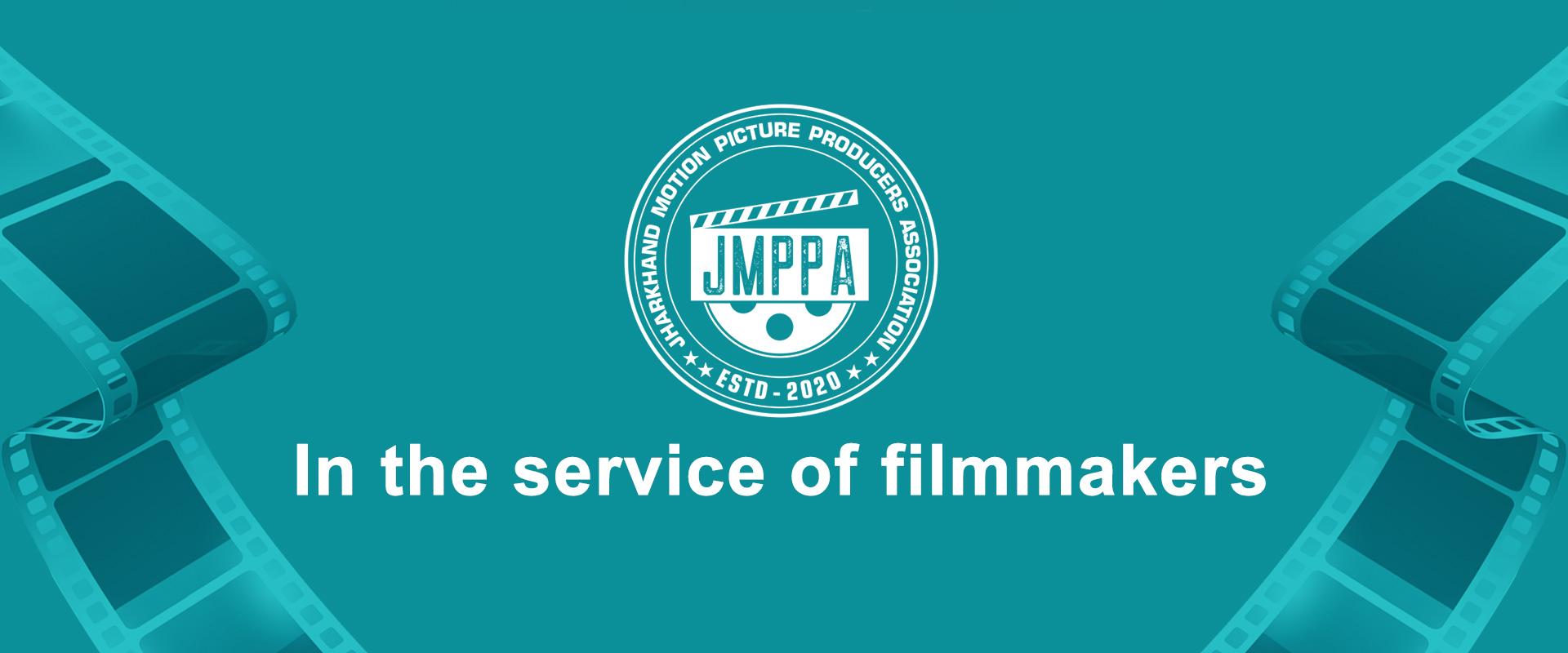 JMPPA-main-banner-1